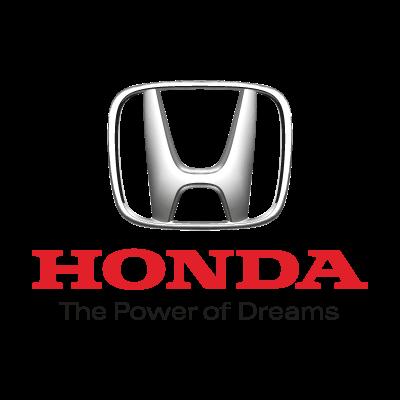 Honda Solo