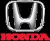 Honda Solo Baru